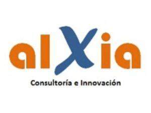 alxia