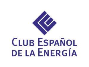 club español de la energia
