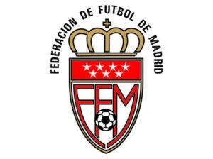 federa futbol