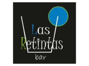 las retintas